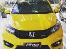 Honda Brio RS Ready Stock Promo Diskon Surabaya