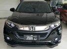 Honda HRV E CVT Promo Diskon Surabaya