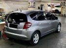 Jual Honda Jazz 2008, harga murah