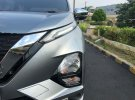 Jual Nissan Grand Livina 2019, harga murah