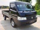 Butuh dana ingin jual Suzuki Carry FD 2019