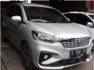 Jual Suzuki Ertiga 2019, harga murah