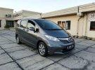 Butuh dana ingin jual Honda Freed E 2012