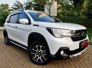 Jual Suzuki XL7 2020 termurah