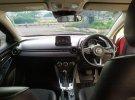 Jual Mazda 2 2018 kualitas bagus