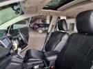 Honda CR-V 2.4 Prestige 2015 SUV dijual
