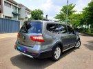 Jual Nissan Livina 2013 termurah