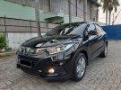 Honda HR-V S 2019 SUV dijual