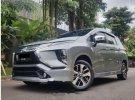 Mitsubishi Xpander ULTIMATE 2018 Wagon dijual