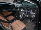 Jual Toyota Kijang Innova 2017 kualitas bagus