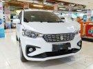 Jual Suzuki Ertiga 2019 termurah