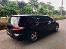Jual Honda Odyssey 2010 kualitas bagus