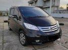 Jual Honda Freed 2015 kualitas bagus