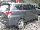 Toyota Kijang Innova G 2018 MPV dijual