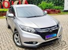 Jual Honda HR-V 2017 kualitas bagus