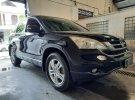 Butuh dana ingin jual Honda CR-V 2.4 i-VTEC 2010