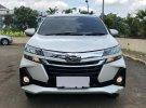 Jual Daihatsu Xenia 2019 termurah