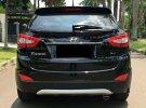Hyundai Tucson GLS 2014 SUV dijual
