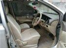 Jual Nissan Grand Livina 2008, harga murah