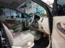 Jual Toyota Kijang Innova G 2014