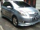 Jual Toyota Yaris S 2008