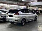Jual Mitsubishi Xpander ULTIMATE kualitas bagus