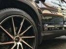 Butuh dana ingin jual Honda CR-V Prestige 2015