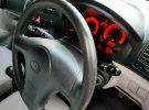 Jual Kia Picanto SE 2008