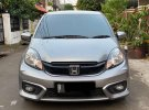 Jual Honda Brio 2018 termurah