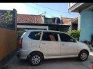 Jual Toyota Avanza 2006, harga murah