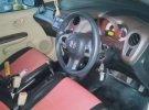 Butuh dana ingin jual Honda Brio Satya 2013