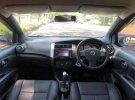 Nissan Grand Livina 2011 MPV dijual