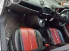 Jual Mazda 2 2010 kualitas bagus