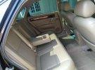Butuh dana ingin jual Chevrolet Optra LS 2010