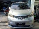 Jual Nissan Evalia XV Highway Star 2014