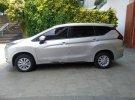 Mitsubishi Xpander GLS 2018 Wagon dijual