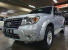 Jual Ford Everest 2010, harga murah