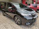 Honda Jazz RS 2020 Hatchback dijual