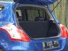 Butuh dana ingin jual Suzuki Swift GX 2013