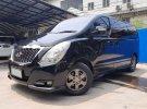 Jual Hyundai H-1 2018 termurah