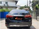 Toyota Corolla Altis V 2014 Sedan dijual