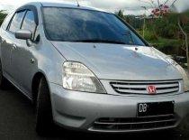 Honda Stream AT 1.7 02 TT dgn Pickup diatas 2014
