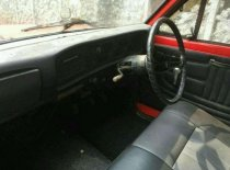 Datsun 620 short tahun 1973