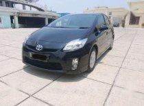 Toyota Prius 1.8 Gen-3 AT Tahun 2010 Automatic