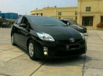 Toyota prius 1.8 hybrid at bln.3 km.90rb tgn.satu rekord otr.215jt