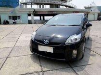 Toyota Prius 1.8 Hybrid CBU AT Tahun 2010 Automatic