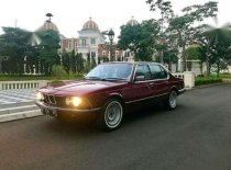 FOR SALE ONLY!!! ... 1981 BMW E23 728 1st