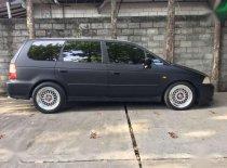 Dijual Honda Odyssey 2001 Triptonic