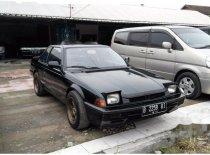 Honda Prelude 1986 DKI Jakarta Manual
