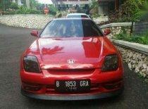 Mobil Honda Prelude 1996